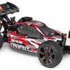 HPI Racing 107012 HPI RACING Trophy 3.5 Buggy RTR (2.4Ghz)